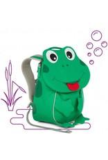 Affenzahn - Finn Frog