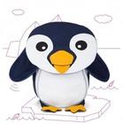 Affenzahn - Pepe Pinguin