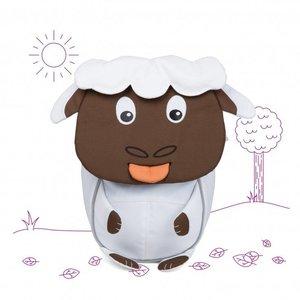 Affenzahn - Stella Sheep