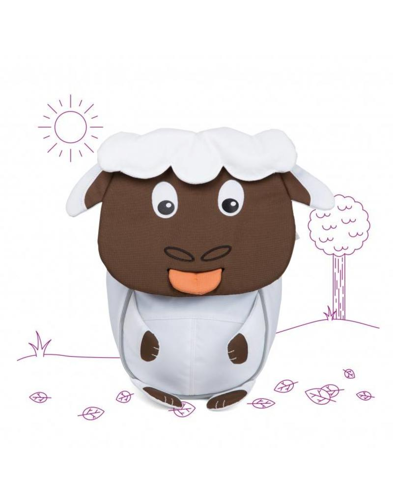 affenzahn Affenzahn - Stella Sheep