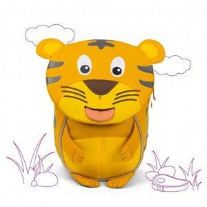 Affenzahn - Timmy Tiger