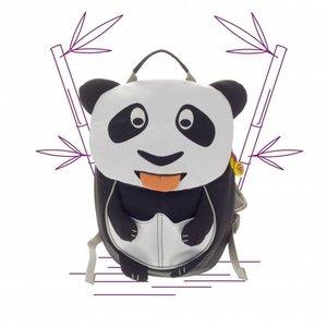 Affenzahn - Panda Andreas
