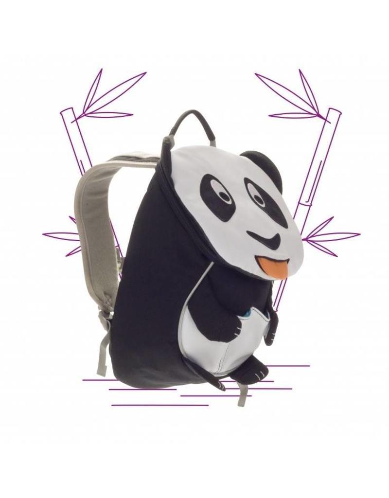 affenzahn Affenzahn - Panda Andreas
