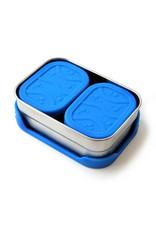 Blue water bento Blue Water Bento - Eco Splash Pod