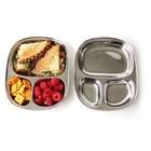 Eco Lunchbox - Kidstray