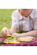 Eco Lunchbox Eco Lunchbox - Kidstray