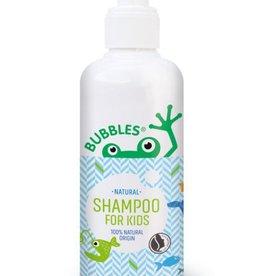 bubbles Bubbles - Shampoo