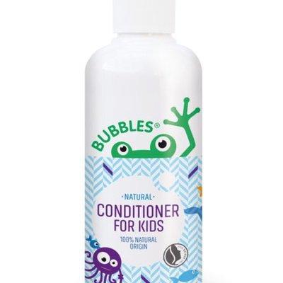 bubbles Bubbles - Conditioner