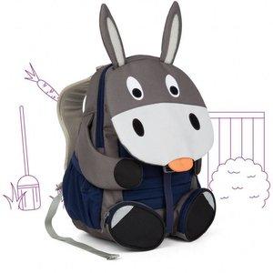 Affenzahn - Don Donkey