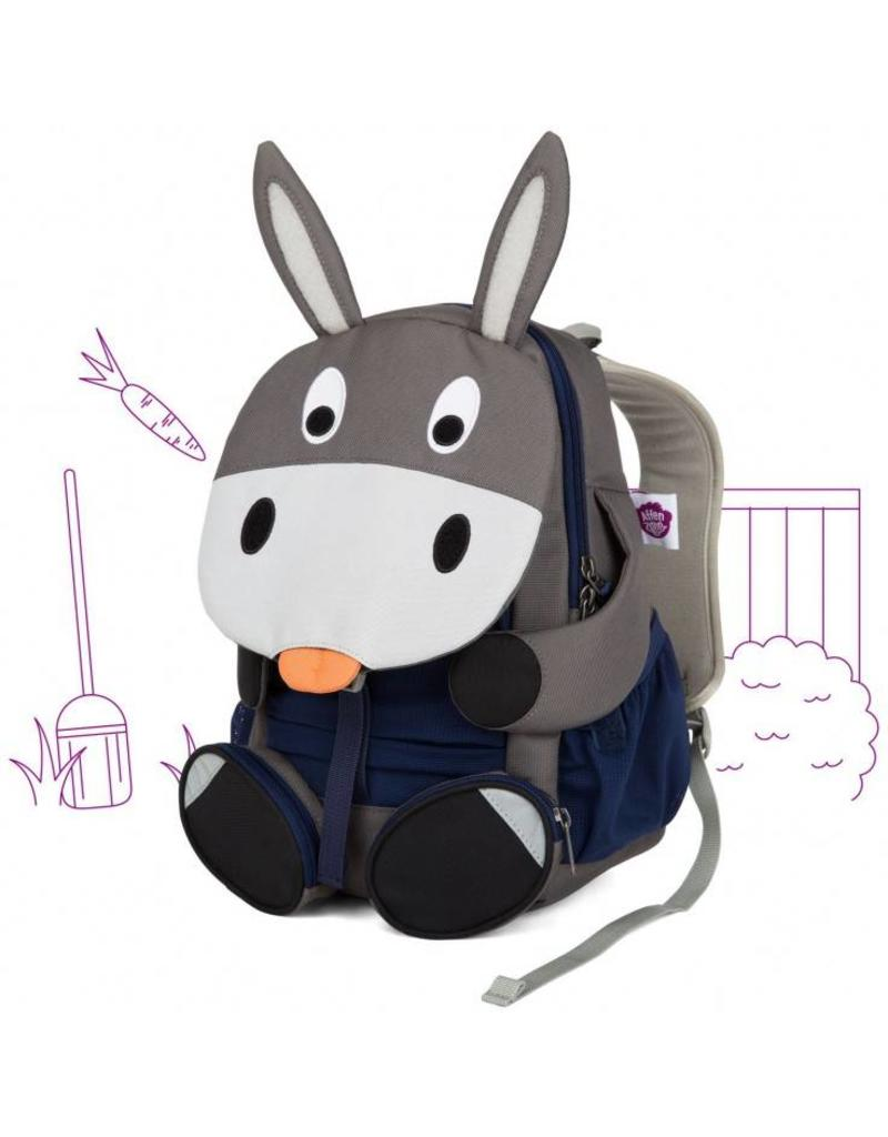 affenzahn Affenzahn - Don Donkey
