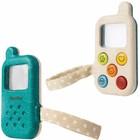 PlanToys - Mijn eerste telefoon