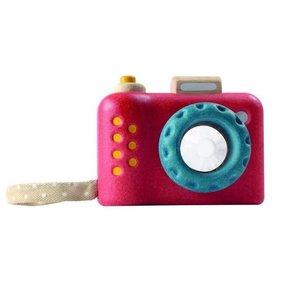 PlanToys - Mijn Eerste Camera