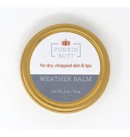 punkin butt Punkin Butt - Weather Balm