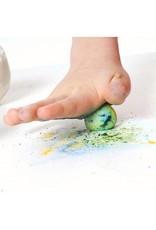 Pebeo Pebeo - Kleur je eigen klei