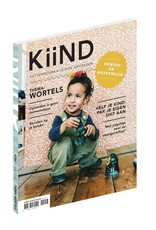 Kiind Magazine 9