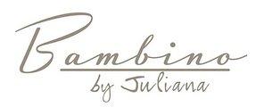 Bambino by Juliana