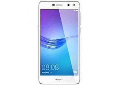 Huawei Y5 / Y6 2017