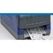 Printers en toebehoren