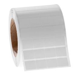 LabID™-Xyleen & Oplosmiddelbestendige Etiketten22 x 19mm