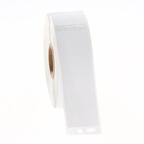DTermoID ™ - DYMO papier thermique directe compatible étiquettes 14 x 87mm