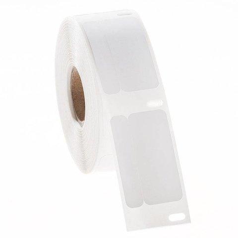 DTermoID ™ - papier compatible DYMO étiquettes 20 x 45mm