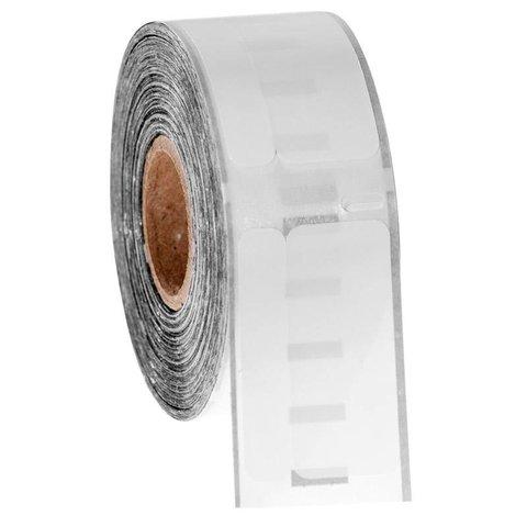 Kryo DYMO Etiketten - 20 x 45mm / Tiefkühl-Etiketten