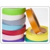 Kennzeichnungsband (Farbiges Laborklebeband)
