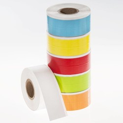 LabID™ - Cryogenic laboratory tape 25mm x 15m