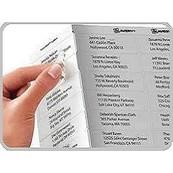 Transparant: voor Cryogene & Autoclaaf - toepassingen
