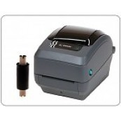 For Zebra Desktop Printers