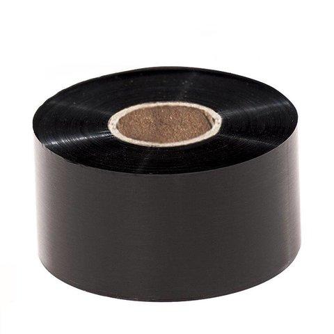 Ruban Transfert Thermique Cire/Résine - 40mm x 450m