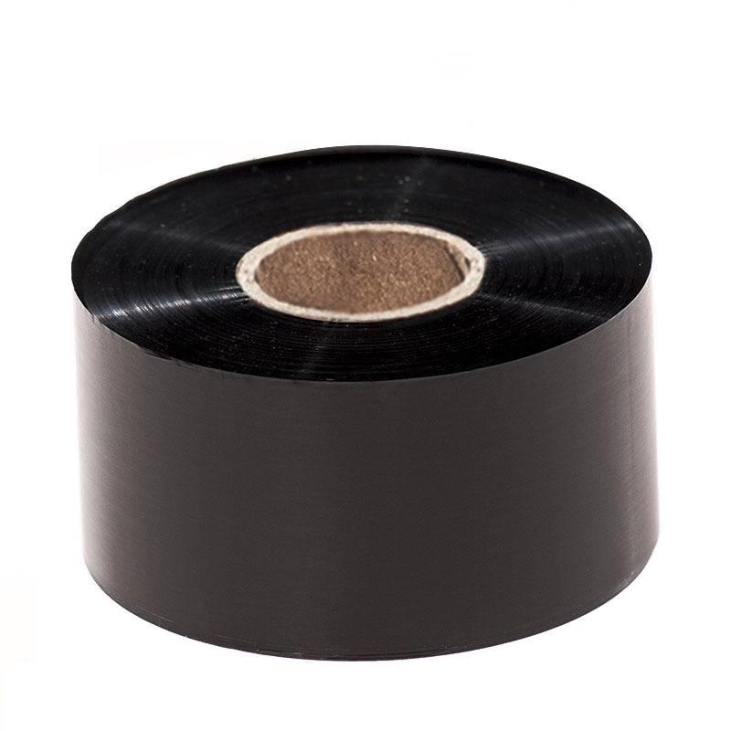 Thermal Transfer Wax/Resin Ribbon