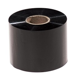 Thermal Transfer Wax-Resin Ribbon 60mm x 450m