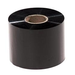 Ruban Transfert Thermique - Résine 60mm x 450m