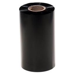 Ruban Transfert Thermique - Résine 110mm x 300m