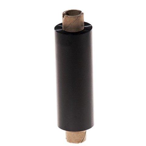Thermotransfer-Farbband - 84mm x 74m - Alkoholbeständig