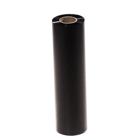 Thermal Transfer Resin Ribbon - 110mmx74m