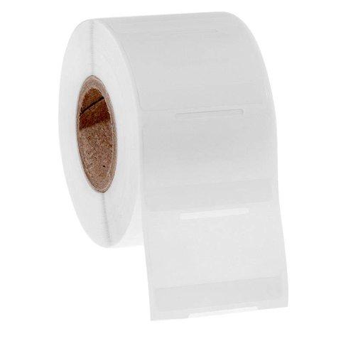 Étiquettes Cryogéniques Pour Paillettes FIV 35 x 22mm (Pour Paille De 0,25ml)