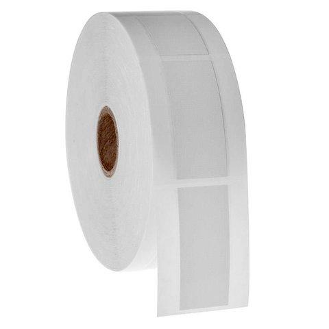 Thermotransfer-Etiketten Für Gefrorene Oberflächen - 22,2 x 50,8mm