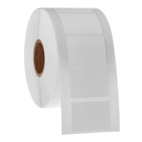 Étiquettes Pour Surfaces Congelées - 31,75x22,2mm