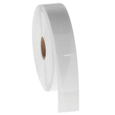 Thermotransfer-Etiketten Für Gefrorene Oberflächen - 25,4 x 22,9 + 42,9mm (Wickel)