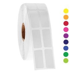 LabID™-Cryo Barcode Labels 12.7mm x 31.8mm