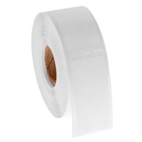 DTermoID ™ - DYMO papier thermique directe compatible étiquettes 26 x 54mm