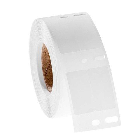 Dymo Kompatible Etiketten - 13 x 25mm / Papieretiketten