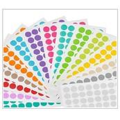 Этикетки на бумаге (формат102х 152мм)