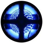LEDstrip Blauw, een moderne, high-tech uitstraling