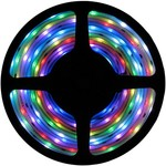 Dream Color LED Strip, digitaal te bedienen