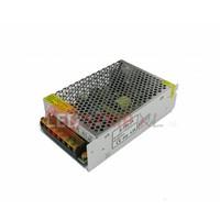 24 Volt LEDStrip Voedingsadapter 4 Ampere Transformator
