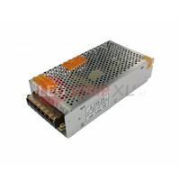 24 Volt LEDStrip Voedingsadapter 6.25 Ampere Transformator