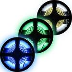 Power LED: LEDstrips met extra veel lichtopbrengst